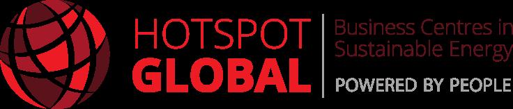 hotspot_GLOBAL_liggande PNG (600dpi)