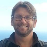 Peter Anderberg